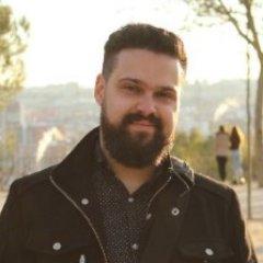 Andrés Olmos