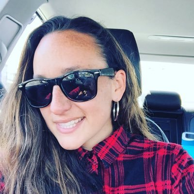 Vanesa Iglesias